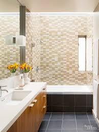 bathroom color ideas simple home design ideas academiaeb com
