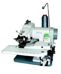 Machine Blind Stitch Blind Stitch Sewing Machines Ebay