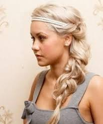 prom hairstyles for short hair pinterest beautiful long hairstyle