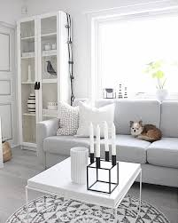 Ikea Billy Bookcase With Doors Best 25 Bookcase With Glass Doors Ideas On Pinterest Ikea