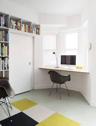 Small Cheap Desk Cheap Mini Desk Computer Home Office For Sale