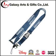 Decorative Lanyards China Personalized Carabiner Keychain Lanyards Manufacturers