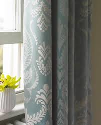 Exclusive Curtain Fabrics Designs Curtain Fabric Materials Buy Free Fabric Sles