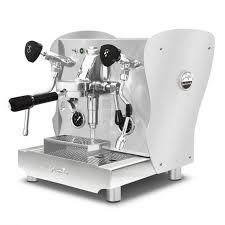 Orchestrale Nota Espresso Machine Brands