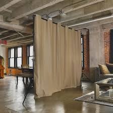 Wall Room Divider by Best 20 Partition Walls Ideas On Pinterest Partition Ideas