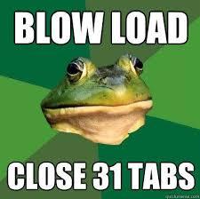 Really Funny Memes - really funny memes foul bachelor frog craveonline