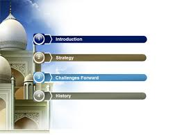 islamic powerpoint templates 28 images islamic finance ppt