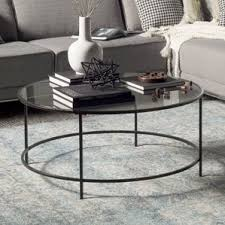 Cafe Tables For Sale by Coffee Tables