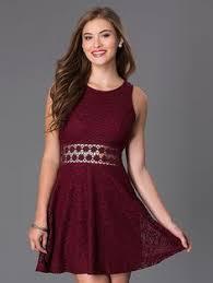 a linie herzausschnitt kurz mini chiffon brautjungfernkleid mit blumen p646 rosa a linie princess stil u ausschnitt ärmellose applikation kurz