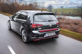abt aero package for volkswagen golf gti costs u20ac2 000 autoevolution