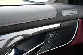 Cadillac Ats Coupe Interior Seat Time 2015 Cadillac Ats Coupe U2013 John U0027s Journal On Autoline