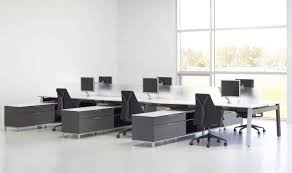 Office Furniture Warehouse Pompano by West Palm Beach Office Furniture Ideas Office Architect