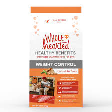 weight management cat food best diet cat food for weight loss petco