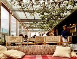 top travel tip the boundary roof top u2013 london stumblingintoparadise
