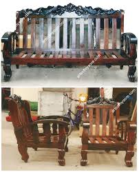 Solid Wood Furnitures Bangalore Arts Of Mysore Rosewood Furniture
