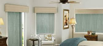 Bedroom Window Curtains Ideas Innovative Ideas For Window Dressings Design Photos Of Bedroom