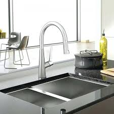 water ridge kitchen faucet kitchen faucets water ridge kitchen faucet installation
