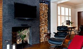 Chair In Room Design Ideas The Eames Lounge Chair Iconic Comfortable And Versatile