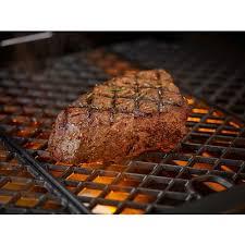 outdoor gourmet 5 burner gas grill academy