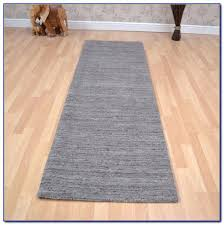 Bathroom Rug Runner Washable Pretentious Bathroom Rugs Runners Cool Bathroom Runner Rugs Runner