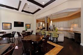 Crest Office Furniture Alta At Regency Crest Apartments In Ellicott City Md