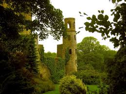 6 fairytale castles in ireland myths and legends u2013 travelling dany
