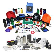 promotional products advertising promotional products 1625