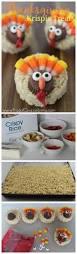kids thanksgiving food ideas best 25 kids food crafts ideas on pinterest food crafts