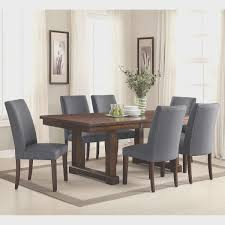 costco furniture dining room dining room amazing costco dining room table decoration idea
