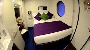 room new norwegian getaway rooms designs and colors modern