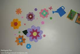 register decoration ideas u2013 decoration image idea