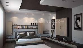 false ceiling roofing designs enlimited interiors hyderabad