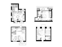 plans house house plans 50 square meters 26 more helpful exles of