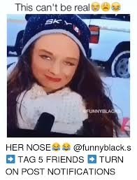 Real Funny Memes - 25 best memes about real funny real funny memes
