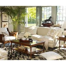 british colonial home decor british colonial home decor living rooms family rooms dens and