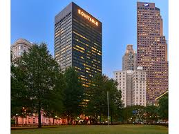 five mile equitable real estate sell office tower in downtown