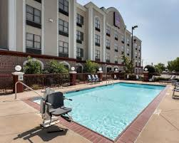 Comfort Suites Southaven Ms Comfort Suites 7075 Moore Drive Southaven Ms Comfort Inn Mapquest