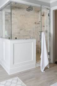 nice simple bathrooms great home design