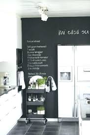 tableau ardoise cuisine tableau ardoise deco cuisine ardoise cuisine deco mur dardoise dans