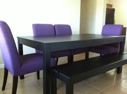 bench seats ikea ikea bench seat dining table photogiraffe me