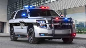 police corvette stingray chevrolet caricos com