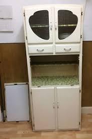 1950 kitchen furniture 1950s kitchen furniture ebay