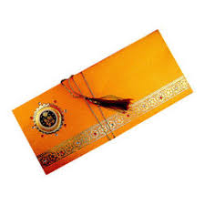 wedding gift envelope wedding favours ideas dubai imbusy for