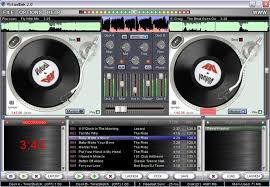 dj studio 5 apk dj prophet turntable studio 2 3