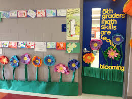 18 best summer door ideas images on pinterest classroom ideas