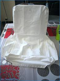housse de canapé grande taille housse de chaise grande taille housse de chaise uni bi extensible