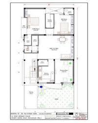 Housedesign Readymade Floor Plans Readymade House Design Readymade House