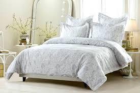 White Comforter Sets Queen Bedding Design Bedroom Interior Bedding Furniture Teal And Black
