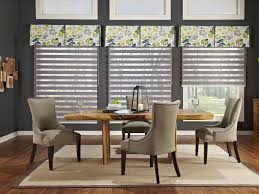 kitchen window treatment ideas window coverings clean as you go