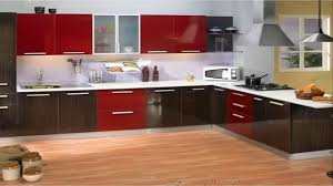 godrej interio kitchen designs